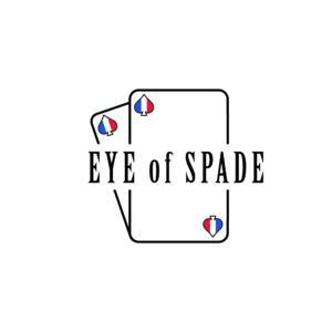 Eye Of Spade